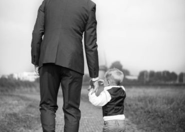 wp3763594-father-and-son-wallpapers